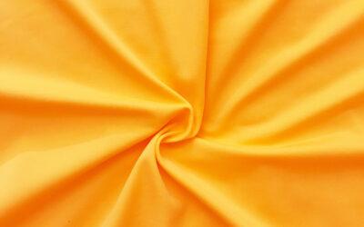 Where to Find High Quality Swimwear Fabric